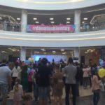 Концерты в Минске, прокат звука, аренда звука